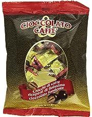 Crispo Cioco Caff㨠Gr.80 - [confezione da 20]