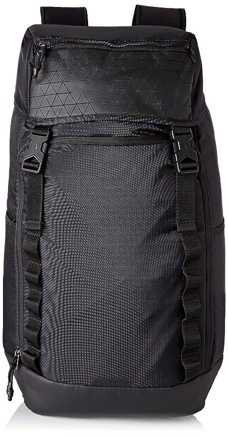 16b06ebe52c945 Amazon.com: Nike Vapor Speed 2.0 Training Backpack (Black/Black ...