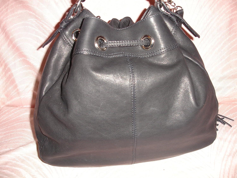 428360ad7500 Via Repubblica Italian DESIGNER LEATHER TOTE BAG  Amazon.co.uk  Shoes   Bags