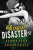 Royal Disaster #2
