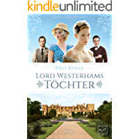Lord Westerhams Töchter