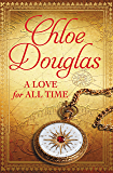 A Love For All Time (A Time Wanderer Novel)