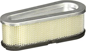 Briggs & Stratton 691667 Oval Air Filter Cartridge