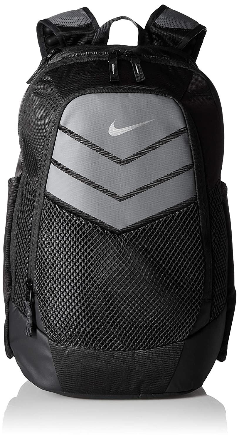 Nike School Backpack