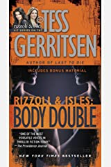 Body Double: A Rizzoli & Isles Novel Kindle Edition