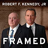 Framed: Why Michael Skakel Spent over a Decade in