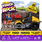 Kinetic Rock – Vehicle Paver with 5oz of Kinetic Rock