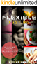 Fasting: Flexible Fasting: How to Lose Weight, Build Muscle and Become Healthy Using Intermittent Fasting and Flexible Dieting