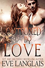 Outfoxed by Love (Kodiak Point Book 2) Kindle Edition