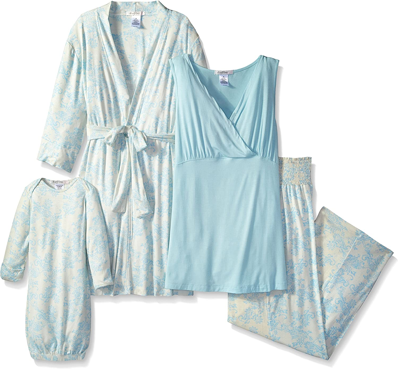 5 Piece Maternity Nursing...