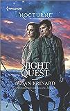 Night Quest (Nightsiders)
