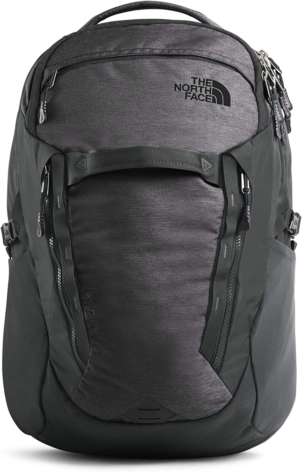 Top 10 The North Face Surge Laptop Backpack
