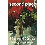 Second Place: A Novel