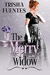 The Merry Widow Kindle Edition