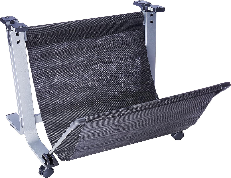 HP B3Q35A - Gabinete para impresora (13000g, 60,96 cm (24