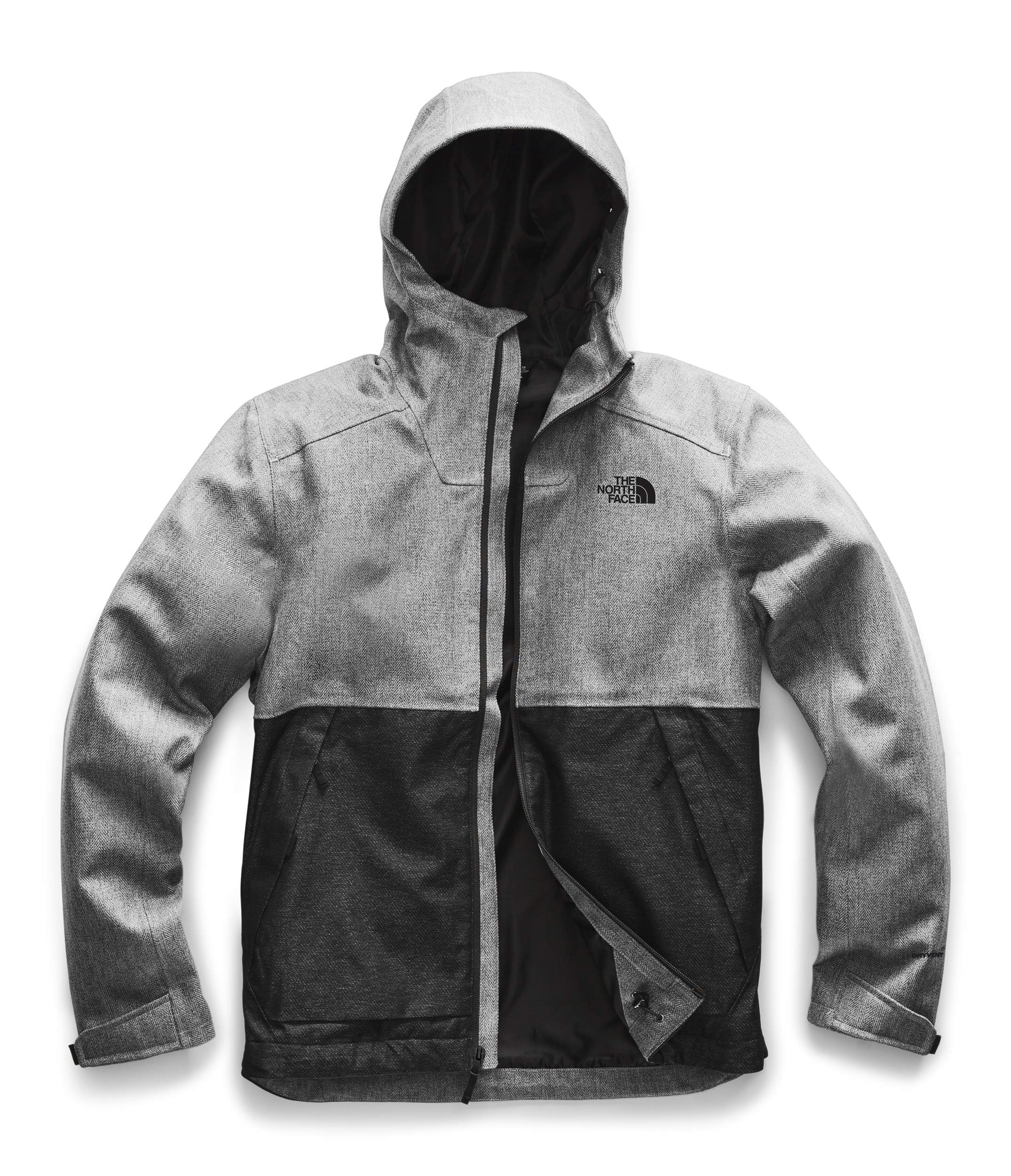 The North Face Men's Millerton Windbreaker Jacket by The North Face