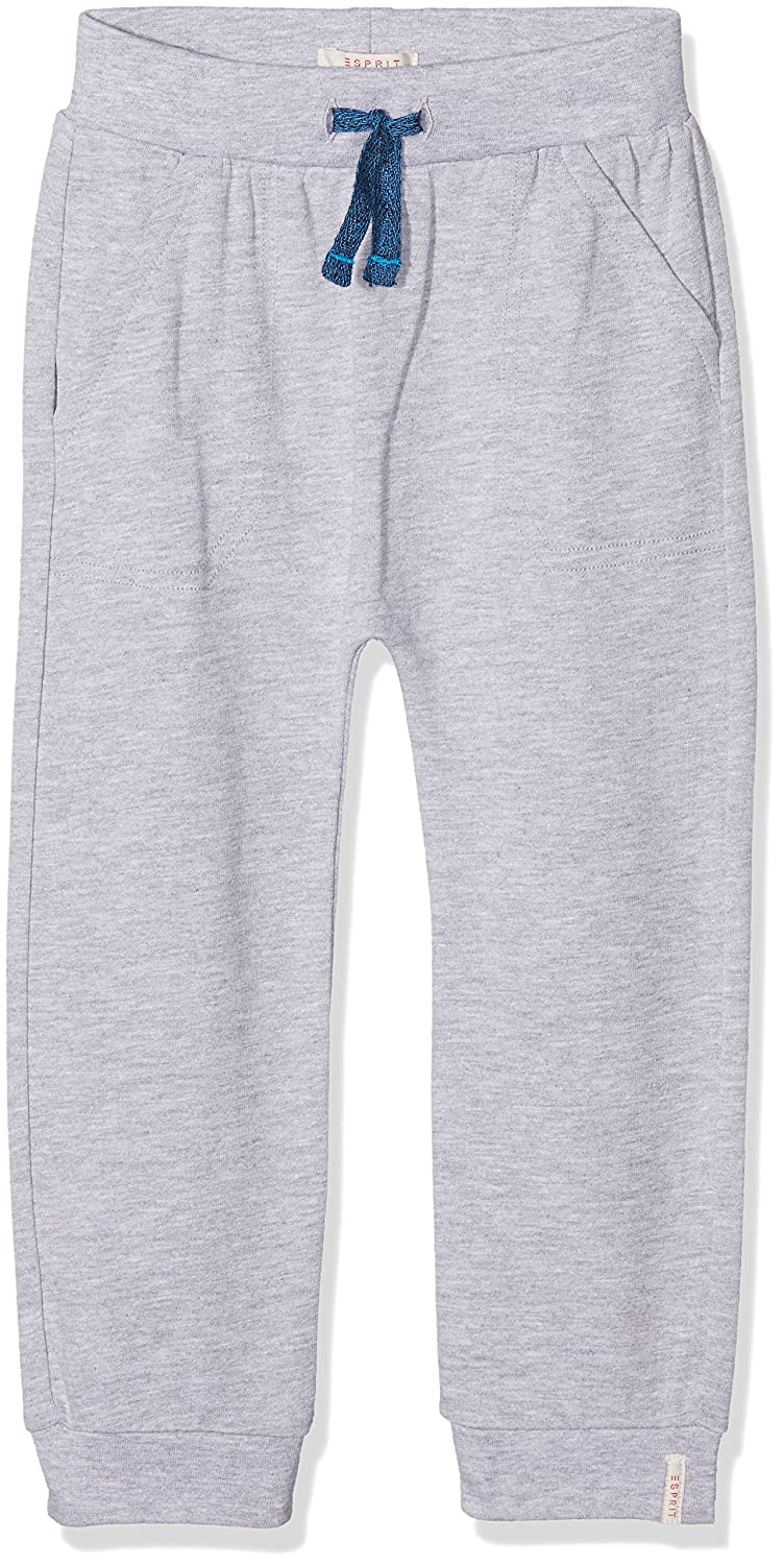 ESPRIT Kids Baby Boys' Track Bottoms RK23022