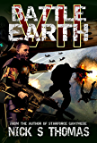 Battle Earth VII