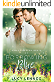 Borrowing Blue: Made Marian Series Book 1