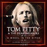 A Wheel In The Ditch (2cd)