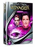 Star Trek Voyager Repackaging 4ª Temp. [Import espagnol]