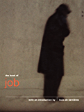 The Book of Job (Pocket Canons 3)