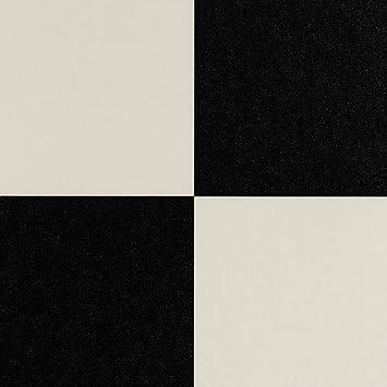 300 und 400 cm Breite PVC Bodenbelag Steinoptik Fliesenoptik Retro grau verschiedene Gr/ö/ßen Meterware Gr/ö/ße: 1,5 x 3 m 200