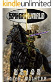 Union (Sphereworld: Joined at the Hilt Book 1)