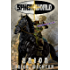 Union: A Swashbuckling High Fantasy Adventure (Sphereworld: Joined at the Hilt Book 1)