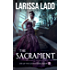 The Sacrament (Eye of the Coven Series Book 3)