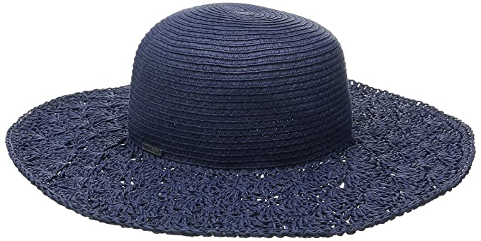 a55629ff37a Roxy Junior s Facing The Sun Hat at Amazon Women s Clothing store