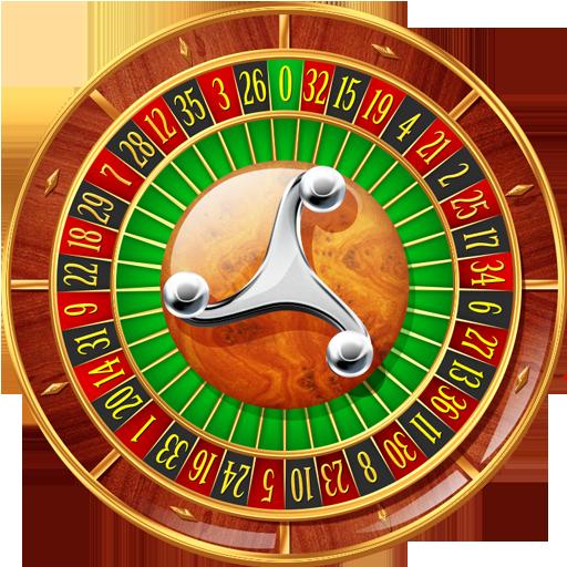 Casino Roulette: Amazon.es: Appstore para Android