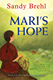 Mari's Hope (Odin's Promise Trilogy Book 3)