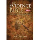 NKJV Evidence Bible