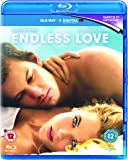 Endless Love [Blu-ray] [2014]