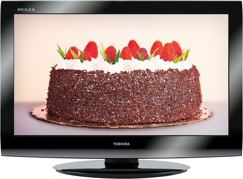 Toshiba 32LV703G - Televisor de alta definición (LCD, 81,3 cm (32 ...