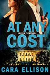 At Any Cost Kindle Edition