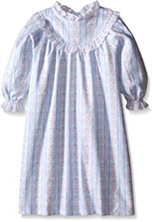 Amazon.com  Lanz of Salsbury Girls  Big Tyrolean Gown  Clothing 094359adb