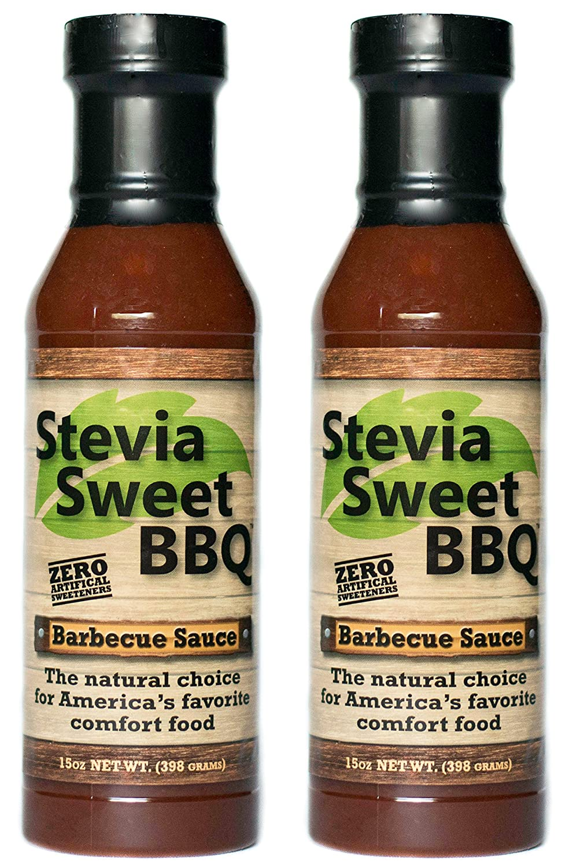 best-keto-sauce