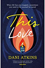 This Love (English Edition) eBook Kindle