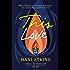 This Love (English Edition)
