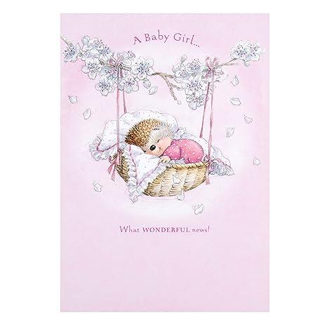 Message de felicitation apres une naissance