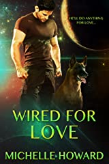 Wired For Love Kindle Edition
