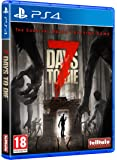 7 Days to Die (Playstation 4) [UK IMPORT]
