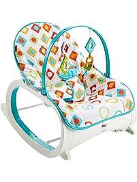 Amazon Com Baby Activity Amp Gear
