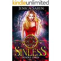 Sinless (Deadly Omen Book 1)