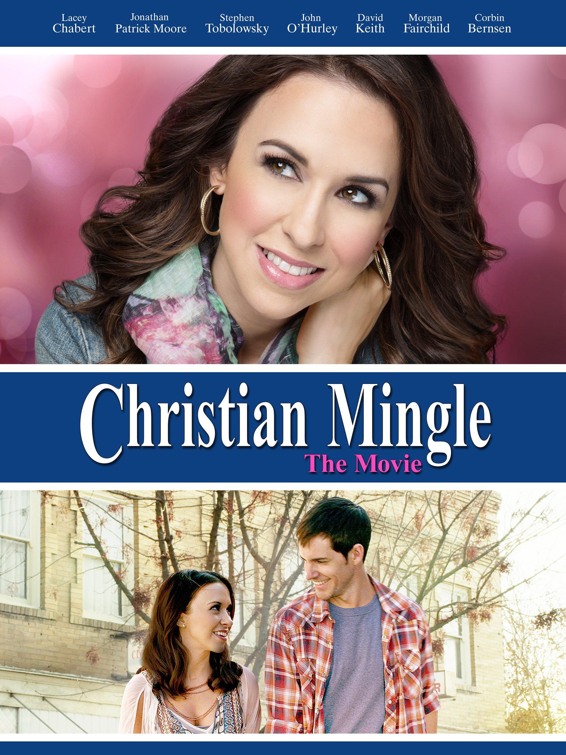 Christian mingle free trial code