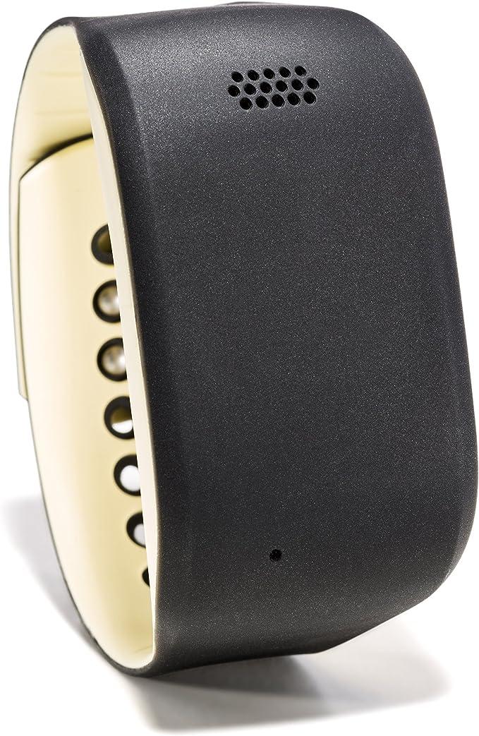 Senioren Smartwatch Test 2020