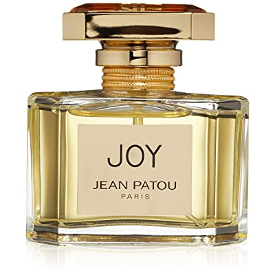 Jean Patou Joy Eau de Parfum Spray