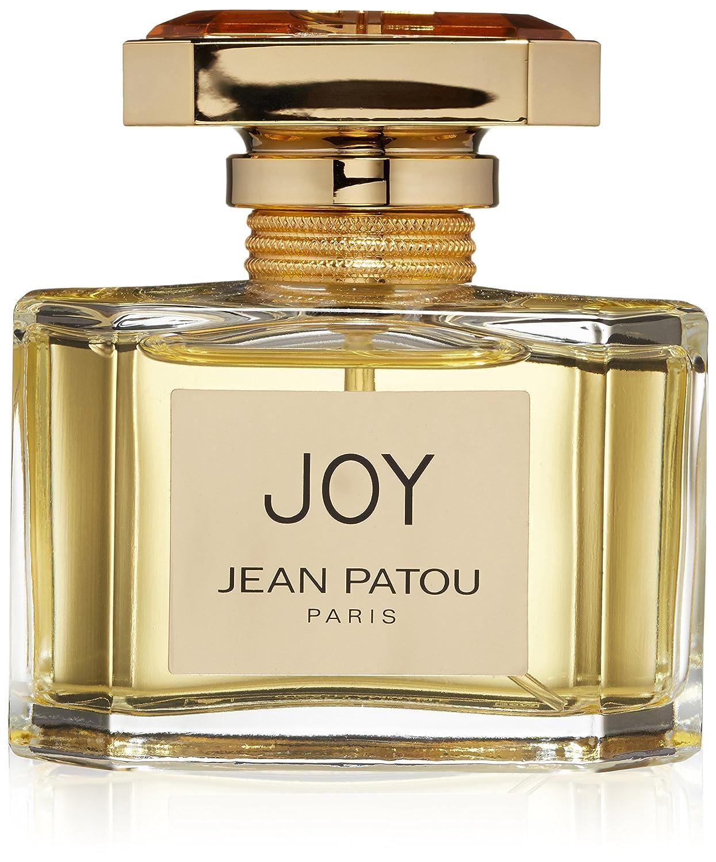 Jean Patou Joy Eau De Parfum Spray For Her 50 Ml Amazoncouk Beauty